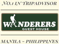 Wanderers Guest House