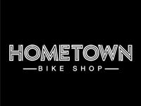 Hometown Bike Shop