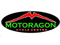 Motoragon Bicycle Shop and Bike Tours