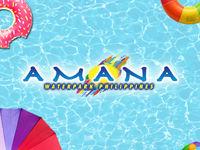 Amana Resort