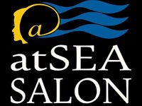 AtSea Salon - Valenzuela-Main