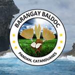 Roberto B. Fernandez - Barangay Captain