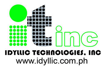 Idyllic Technologies, Inc. - Solar Provider