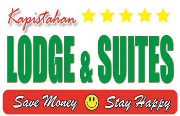 Kapistahan Lodge and Suites - Cheapest Hotel and Entertainment Destination in Albay