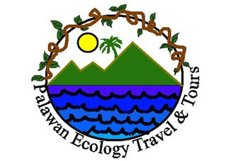 Palawan Ecology Travel and Tours - inbound/outbound travel agency in Puerto Princesa Palawan