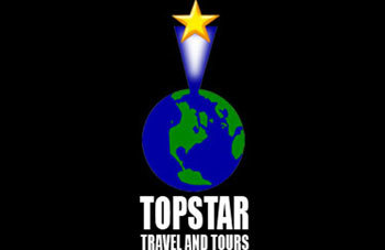 Palawan Topstar Travel and Tours - travel and tours in Puerto Princesa Palawan