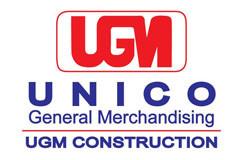 Unico General Merchandising