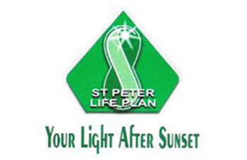 St. Peter Life Plan - in Puerto Princesa Palawan