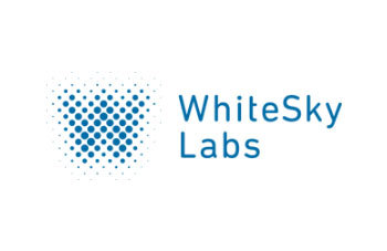 WhiteSky Labs - Premier Partner of MuleSoft