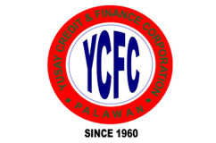 Yusay Credit and Finance Corporation - Real Estate Mortgage,Chattel Mortgage,SSS and GSIS Pension Loan in Puerto Princesa Palawan