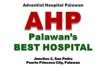 Adventist Hospital Palawan - hospital in Puerto Princesa Palawan