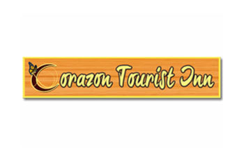 Corazon Tourist Inn - inn in Puerto Princesa Palawan