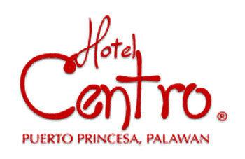Hotel Centro - hotel in Puerto Princesa Palawan