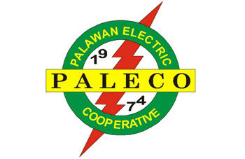 Palawan Electric Cooperative - electric cooperative in Puerto Princesa Palawan