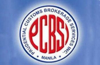 Prudential Customs Brokerage Services, Inc. - cargo handling, customs brokerage, project cargo, shipping agency and other port-related local-businesses in Puerto Princesa Palawan