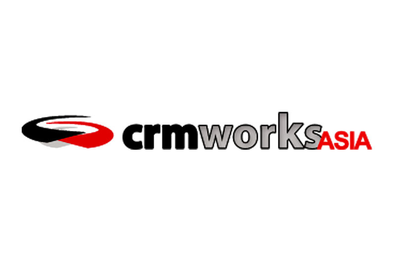 CRMWorks ASIA Inc. is an established open source software development company specializing in Customer Relationship Management via SugarCRM and Digital Marketing