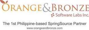 Orange and Bronze Software Labs Inc.