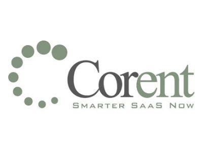 Corent Technology - leading provider of SaaS enablement software