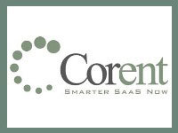 Corent Technology - Leading SaaS Enablement Platform Provider