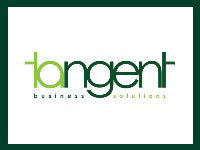 Tangent Business
