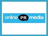 Online PR Media - press releases