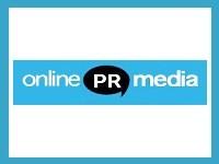 Online PR Media - press releases