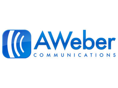AWeber Communications - opt-in email marketing service