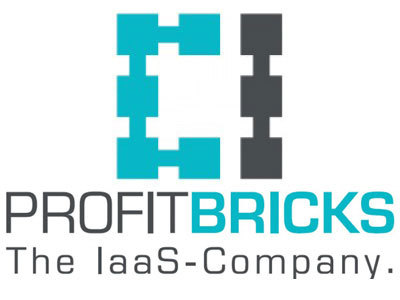 ProfitBricks - cloud computing company