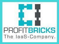 ProfitBricks - Cloud Computing IaaS
