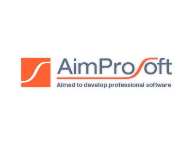 AimProSoft