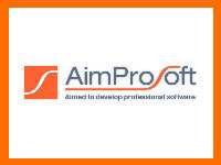 Aimprosoft - IT outsourcing company