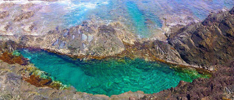 Tuwad-Tuwadan Blue Lagoon