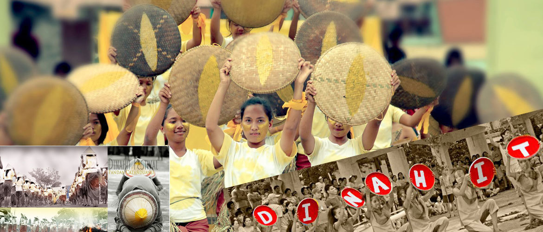Dinahit Festival