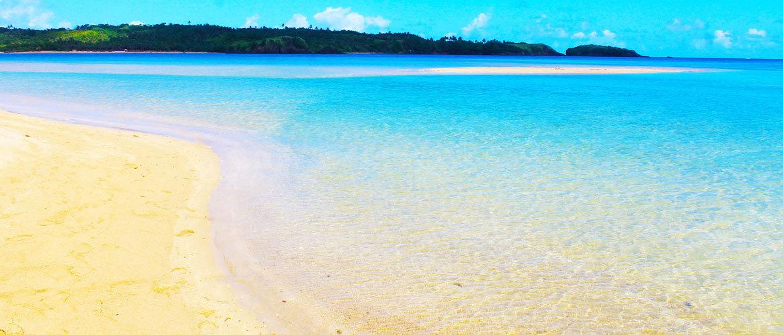 Mambang Beach