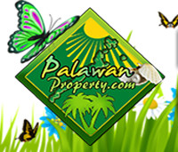 E-Estate Palawan Real Estate Property - real estate buyer and seller in Puerto Princesa Palawan
