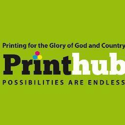 Petal Printhub Solutions Inc. - printing press in Puerto Princesa Palawan