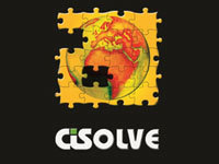 CiSOLVE International Ltd - IT consulting