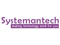 Systemantech Inc. - Managed Services, Outsourcing, IT Management Tools, IT Service Management