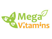 Megavitamins - Online Supplements and Vitamins Store in Australia