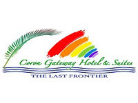 Coron Gateway Hotel and Suites - hotel in Puerto Princesa Palawan