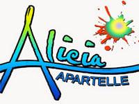 Alicia Apartelle