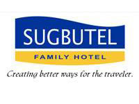 Sugbutel Family Hotel