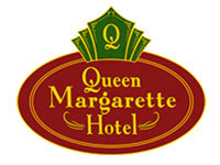 Queen Margarette Hotel Lucena
