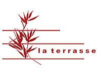 La Terrasse - retaurant in Puerto Princesa Palawan