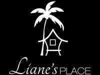 Liane's Place - hotel in Puerto Princesa Palawan