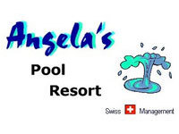 Angelas Pool Resort - resort in Puerto Princesa Palawan