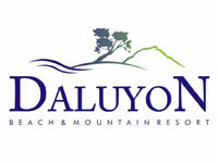 Daluyon Beach and Mountain Resort - resort in Puerto Princesa Palawan