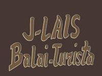 J-Lais Balai Turista