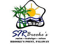 Sir Brookes Resort - resort in Puerto Princesa Palawan