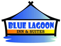 Blue Lagoon Inn & Suites - hotel in Puerto Princesa Palawan